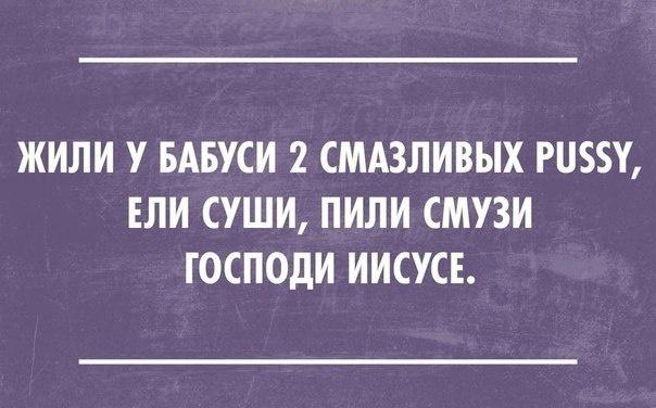 http://neteye.ru/uploads/images/00/00/01/2015/01/13/afbd2fcd90.jpg