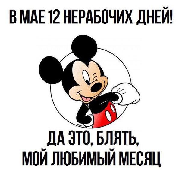 http://neteye.ru/uploads/images/00/00/01/2016/04/29/1a8170859b.jpg