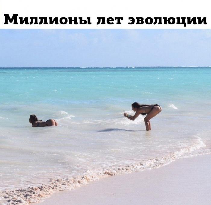 http://neteye.ru/uploads/images/00/00/01/2017/02/09/d9540266b8.jpg