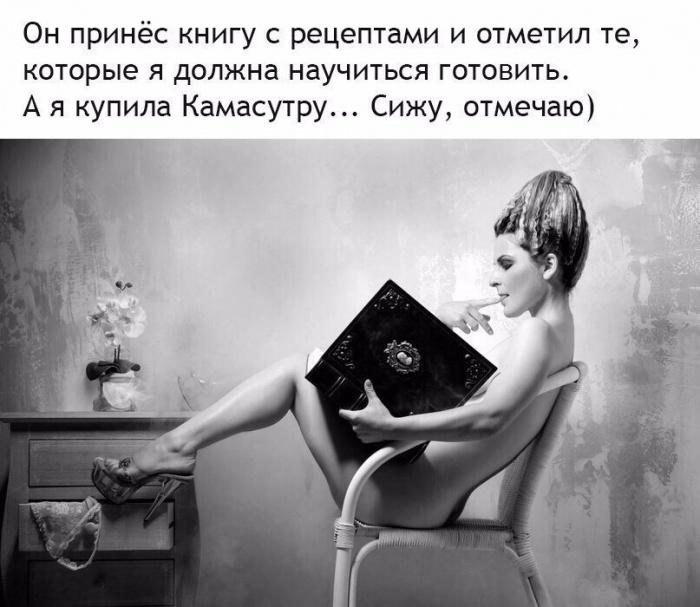 http://neteye.ru/uploads/images/00/00/01/2017/11/30/cbf66514f5.jpg