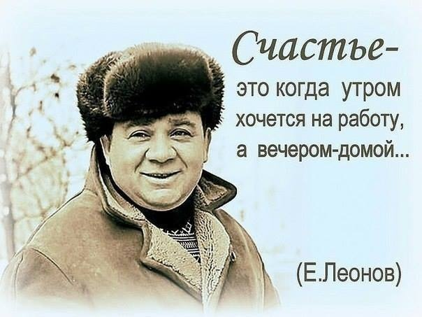 http://neteye.ru/uploads/images/00/00/01/2018/02/20/2d1969affb.jpg