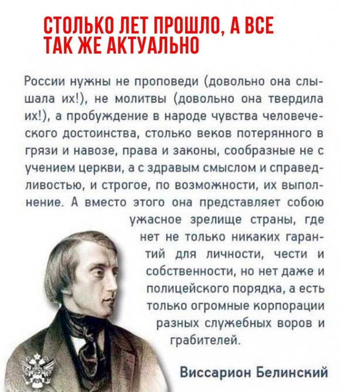 http://neteye.ru/uploads/images/00/00/01/2018/08/31/9186f49f91.jpg