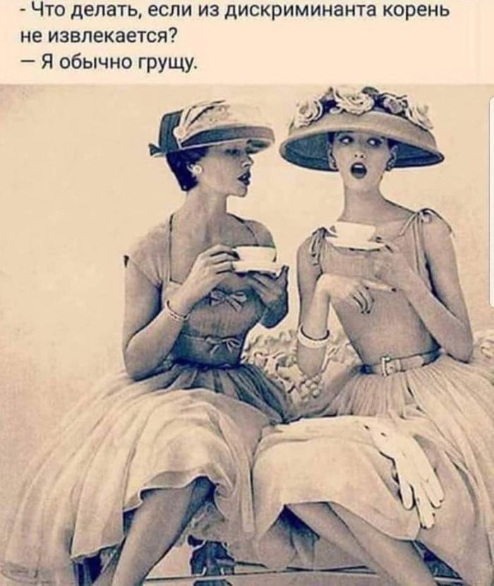 http://neteye.ru/uploads/images/00/00/01/2018/09/13/a36804b1f5.jpg