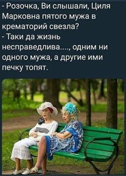 http://neteye.ru/uploads/images/00/00/01/2018/10/01/4835c7.jpg