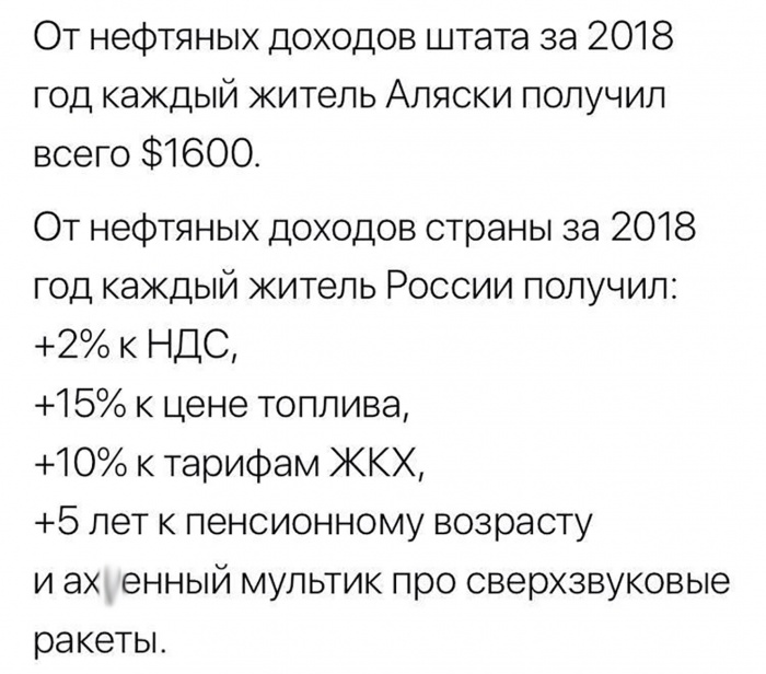 http://neteye.ru/uploads/images/00/00/01/2018/10/02/7b360df8cc.jpg