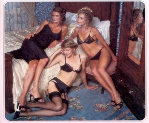 Victoria's Secret 1979