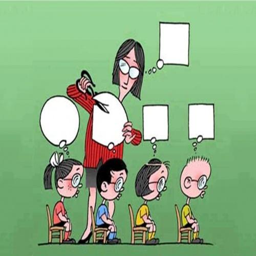 Реформы образования